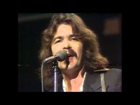 John Prine - Blow up Your t v