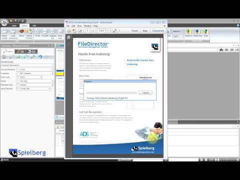Image Printer   Import a Digital Image Into Existing Document
