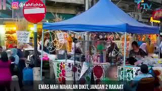Download Lagu SEMUA MILIK ALLAH SWT Gratis STAFABAND