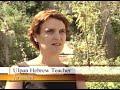Original Hebrew Language - How Biblical Hebrew Got Restored In Israel