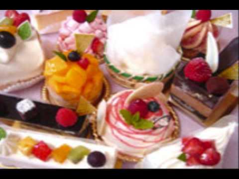gambar makanan jepang