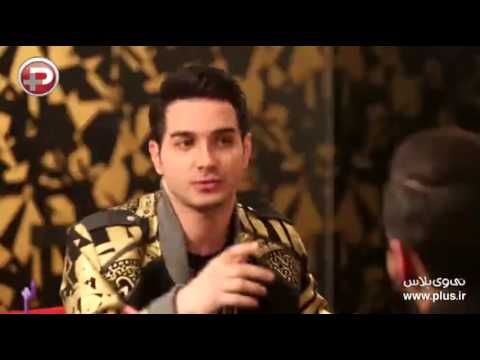 واکنش محسن یگانه به حضور خواننده ها در شبکه های ماهواره ای/قسمت دوم گفتگوی اختصاصی