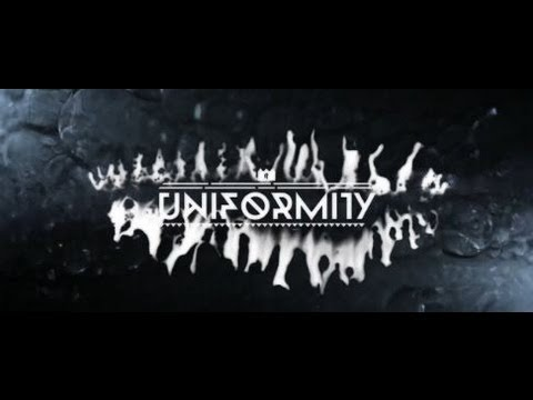 DARK TRANQUILLITY - Uniformity (OFFICIAL VIDEO)