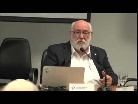 V Coloquio CMU - Presentación 3 Dr Néstor Campos