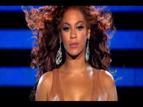 He Loves Me   The Beyonce Experience  2007