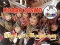 Kobro Siswo Pitaloka Magelang