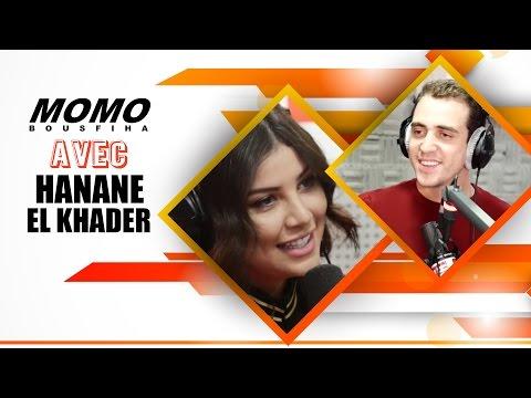 download lagu Momo Avec Hanane El Khader - مومو م gratis