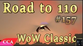 WoW Classic - Discusión e Información - Road to 110 con Diosigi #157