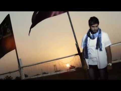 احمد الساعدي - جنيت