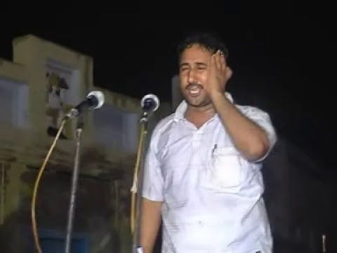Haryanvi Ragni By Lokesh video