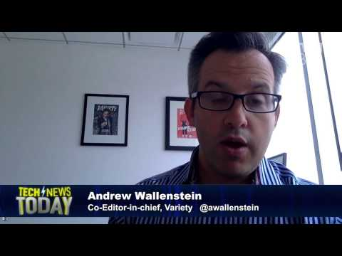 Twitter CEO Calls Periscope 'Winner' in Mayweather-Pacquiao Match: Tech News Today 1251