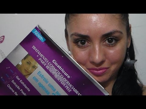 Cicatricure Microdermoabrasion Como Usar - + Splox
