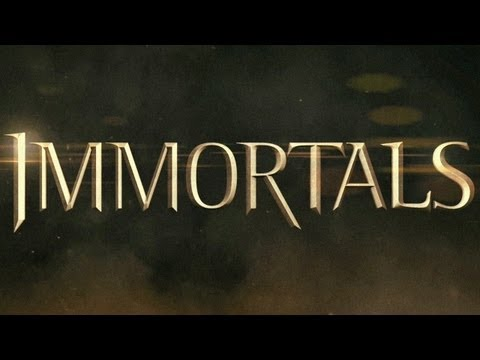 Dota 2 Immortals (Aegis Highlights)