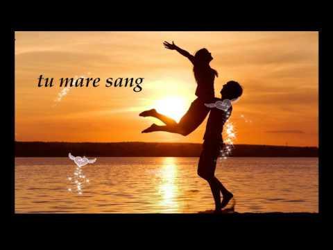 Maahi lyrics | Romance Complicated | Shreya Ghosal | Gujarati Movie