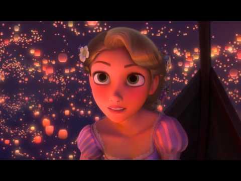 Песни из мультфильмов дисней скачать и слушать