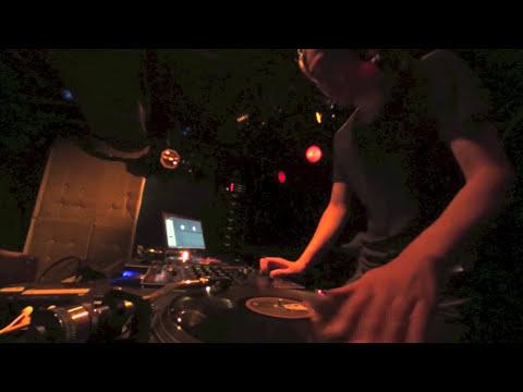 D.J.Fulltono [Booty Tune] at. Shin-Juke Vol.7