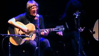Hot Tuna - Wooden Ships - 3/4/1988 - Fillmore Auditorium (Official)