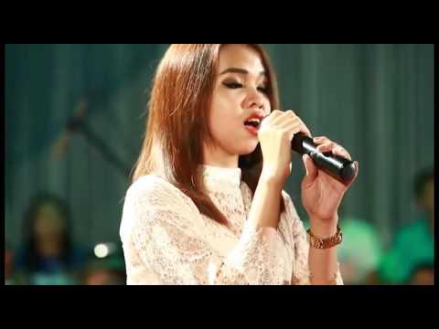 Myanmar Gospel Song 2016 - ၾကိဳးၾကာ  (အႏႈိုင္းမဲ့ေမတၱာ) KYU KYA