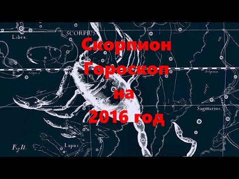 пора это гороскоп любовные для скорпиона на 2016 год практике сегодня пользуются