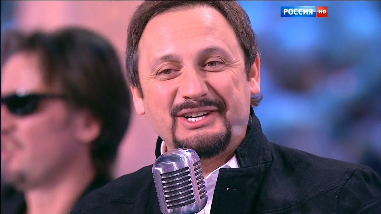 Голосовое поздравления от стаса михайлова