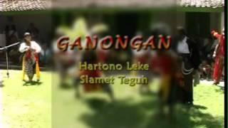 """Download Lagu Opening """"PSR_Sekaring Jagad"""" Gratis STAFABAND"""