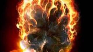 Watch Manowar Warlord video