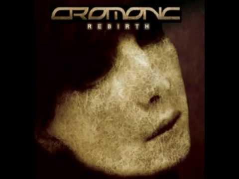 Cromonic - Sands Of Time