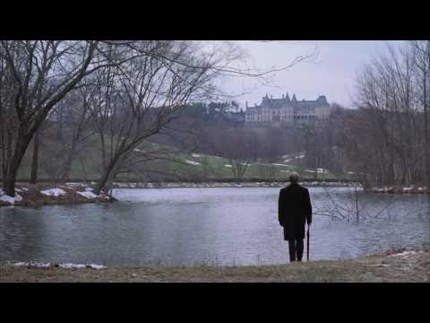an analysis of the scenes in the movie being there Being there summary & study guide includes detailed chapter summaries and analysis, quotes, character descriptions, themes, and more.