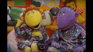 THE TWEENIES RELEASE THEIR FIFTH POP SINGLE AND VIDEO (HAVE FUN GO MAD!) Part 4
