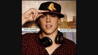 Watch Sammy Adams Coast 2 Coast video