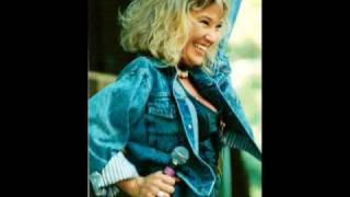 Watch Tanya Tucker Trail Of Tears video