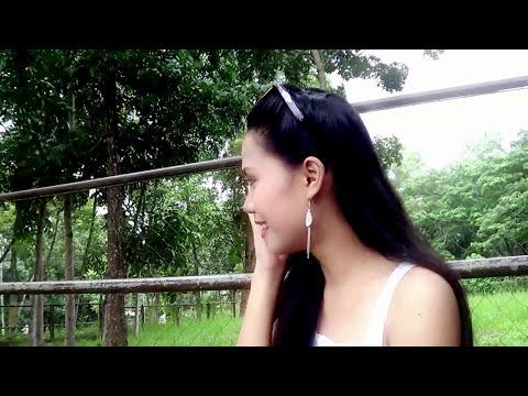 Just Give Me A Reason Bisaya Version Mtv Hd video