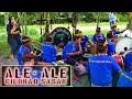 Ale-ale paling viral di pulau lombok super seru