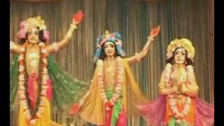 Pravati | প্রভাতী | Prayers on Morning Ragas | Bengali Devotional | Mahesh Ranjan Shome | Beethoven