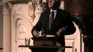 1776: Town Meeting with David McCullough