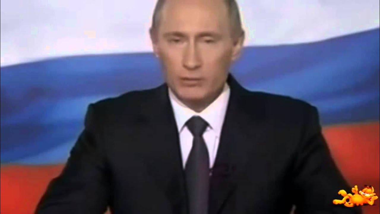 Поздравления дочери с Днем рождения от Путина 18