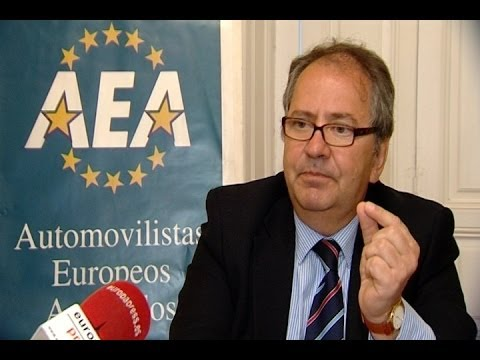 AEA pide prudencia en datos de fallecimientos