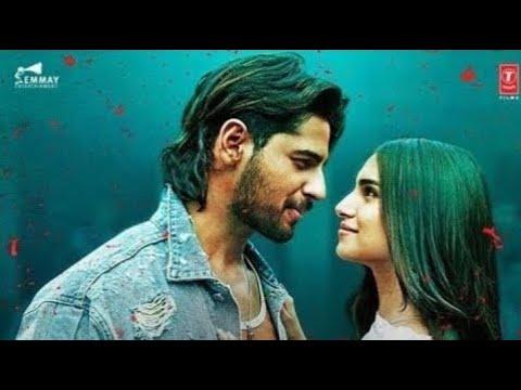 Самый лучший индийский фильм 2020