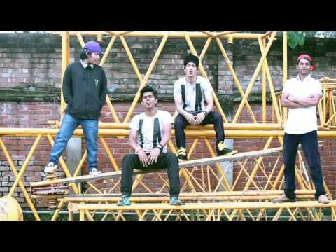 Bepar Na / BD HIP HOP / Official Music Video SON