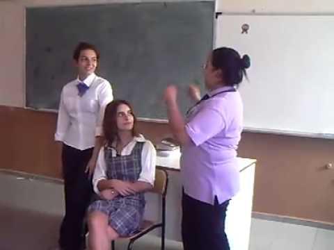 images of Liseli K Zlardan Bug N Ne Giysem Takliti Video