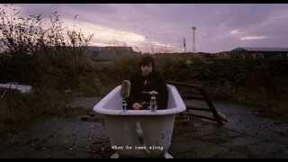 Watch Patsy Cline Strange video