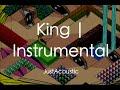 King - Years & Years (Acoustic Instrumental)