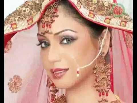 videos rose beauty parlour bridal makeup