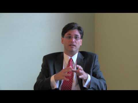 www.NationalDataProtect.com John Sklavounos - data backup offsite, data protection data solutions 8