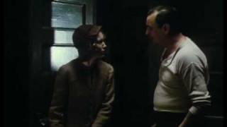 The Purple Rose of Cairo (1985) - Official Trailer