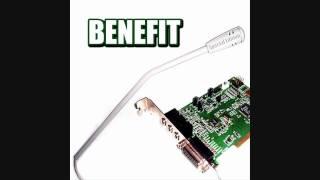 Watch Benefit Blind Following video