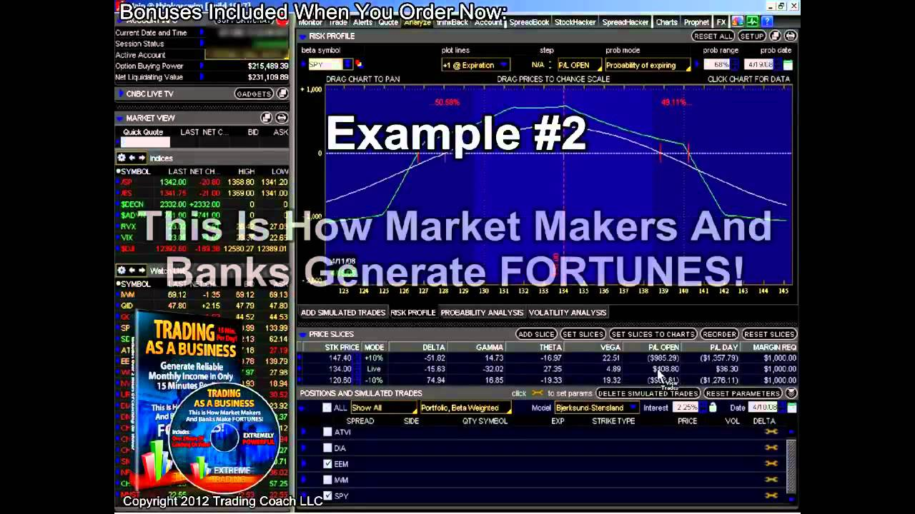 Agora forex trading course review