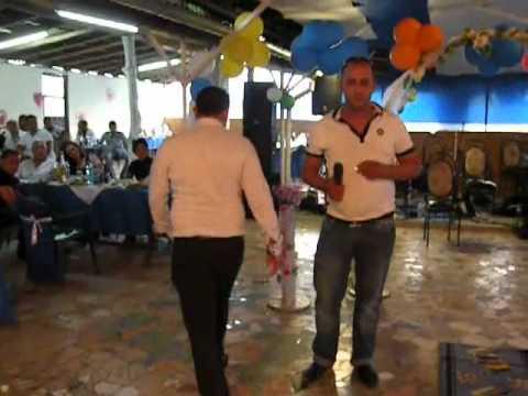 Na svadbata na 2011 LIVE