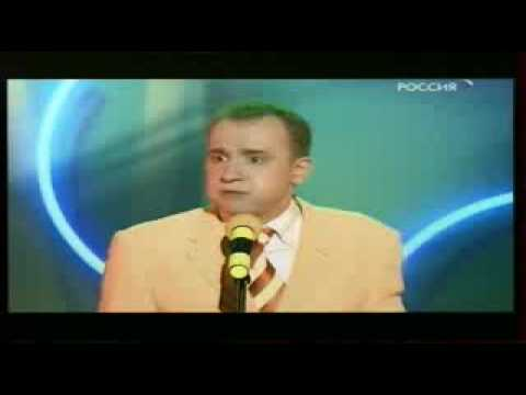 Ещенко - Тамада