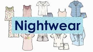 Clothes for Kids Nightwear, Home wear, Under wear